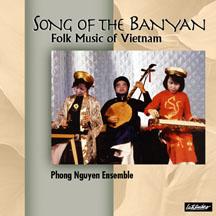 Song of the Banyan