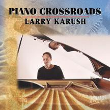 Piano Crossroads
